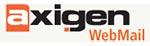 Axigen - Webmail