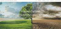 Nagy Zoltán | CO2e kibocsátás visszaszorítása - Megoldás