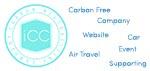 Carbon Free...