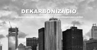 Dekarbonizáció - www.dekarbonization.cf